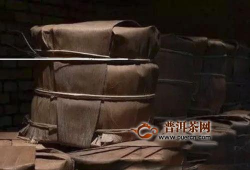 曼松贡茶保质期是多久