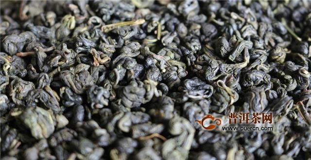 龙井茶和碧螺春的产地及产地环境不同
