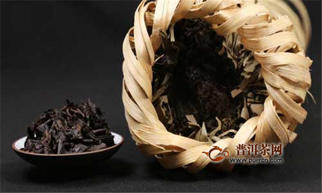 藏茶的副作用和禁忌