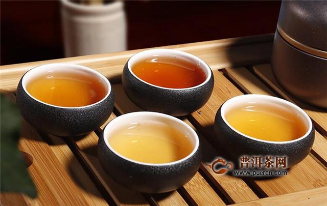 福鼎白茶怎么泡?白茶正确泡法的三要素