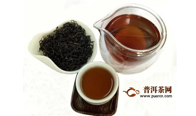 安化黑茶天尖是怎么制作的