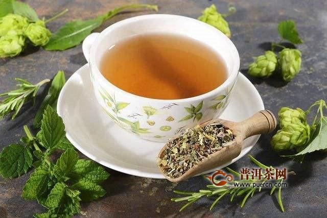 哪些人不适合喝百里香茶