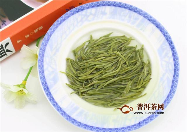 """信阳毛尖是属于什么茶?信阳毛尖为""""绿茶之王""""!"""