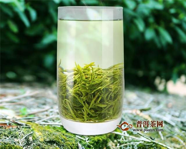 什么季节喝绿茶比较好?