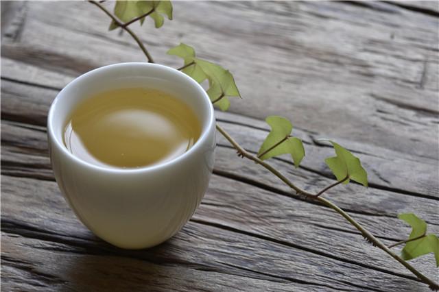 人生很苦,要跟很甜很甜的茶在一起