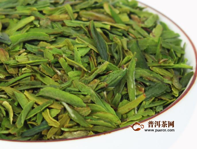 喝绿茶有什么坏处,不正确饮绿茶的副作用