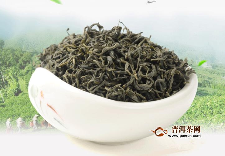 喝崂山绿茶的好处,崂山绿茶的等级