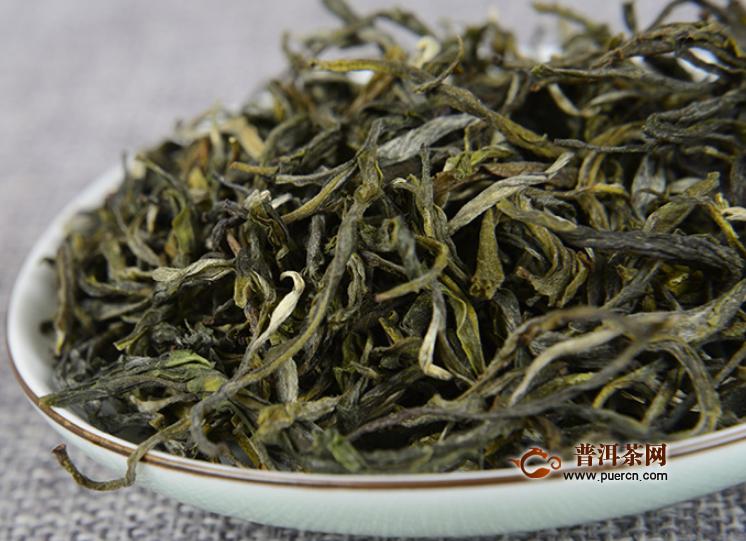 女性喝绿茶有什么坏处?正确饮用没有坏处!