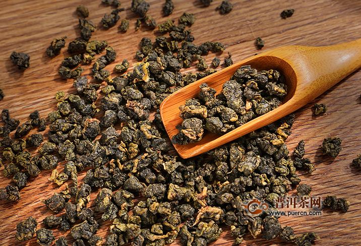 铁观音是红茶吗?铁观音茶与红茶的区别