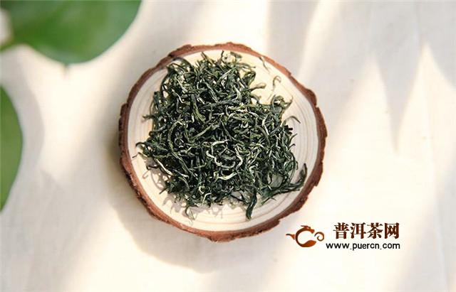 各种绿茶怎么选?可参照这10个方法!