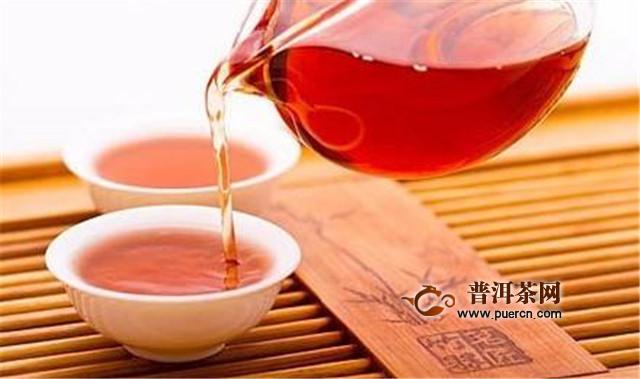 红茶和绿茶有什么区别,如何区分