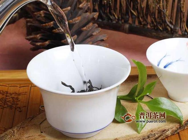 肉桂茶叶多少钱一斤?喝肉桂茶叶的禁忌