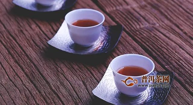 喝茶,改变了你的五件事