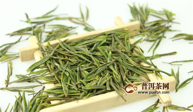 白茶龙井是什么茶
