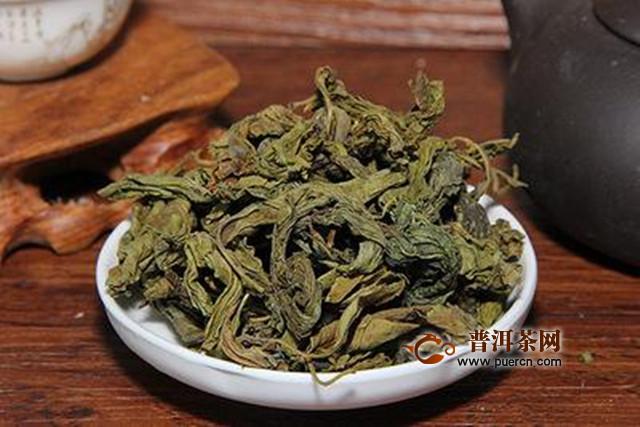 1,调理脾胃提高人类有害功是功效茶的重要丁香之一,因为丁丁香对人体脾胃吗图片
