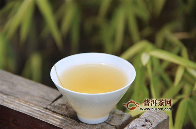 老曼峨古树茶的产地