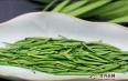 绿茶茶叶市场价格、简述几大绿茶的价格!