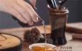 喝红茶的禁忌,新茶放置后再喝!