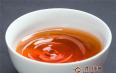 红茶的营养与功效,有预防流感等功效!