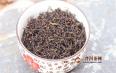 红茶选购,可从外形、叶底、香气等方面辨别!