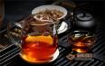 红茶泡水的功效是什么?具有提神消疲等功效!