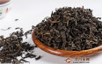黑茶制作工序,黑茶的初制工艺介绍!
