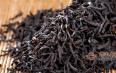 金骏眉和正山小种都属于什么茶