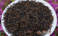 金骏眉和绿茶的加工的区别