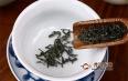 金骏眉和绿茶的品种的区别