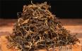 红茶鉴别,工夫红茶、小种红茶和红碎茶的鉴别方法!