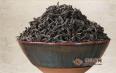 坦洋工夫红茶品牌,新坦洋等品牌不错!