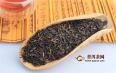 坦洋工夫是什么茶?属于福建省三大工夫红茶之一!