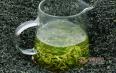 绿茶多少钱一斤合理?绿茶——价值决定价格!