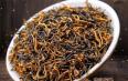 正山小种和武夷岩茶的功效