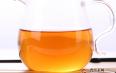大红袍茶叶的功效和作用,大红袍的营养价值