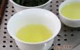 常喝铁观音茶的好处,喝铁观音茶的美容、美体、抗疾病!