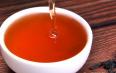 武夷大红袍的功效,武夷大红袍的营养价值