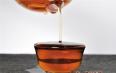 黑茶九大功效是什么?看完你就知道了!