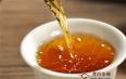 黑茶的冲泡方法及时间,黑茶冲泡有讲究!