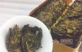 安化黑茶和雅安藏茶的产地不同