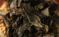 湖南黑茶怎么保存?这样保存保质期更长!