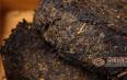 泾阳茯砖茶怎么喝好?推荐4种泡法!