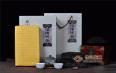 百富茶业:茯茶历史文化