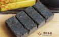 国家对泾阳茯砖茶和安化黑茶的加工有什么要求