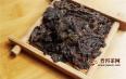国家对泾阳茯砖茶和安化黑茶的品质有什么要求