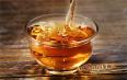 喝红茶有哪些功效?有强壮骨骼等功效!