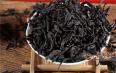著名乌龙茶的品种和图片