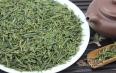 冬天喝绿茶好处,冬季适合喝绿茶吗?