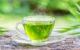 冬天喝绿茶好吗?冬季喝绿茶的功效、禁忌