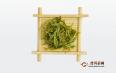 十多年老绿茶作用,陈年绿茶的功效